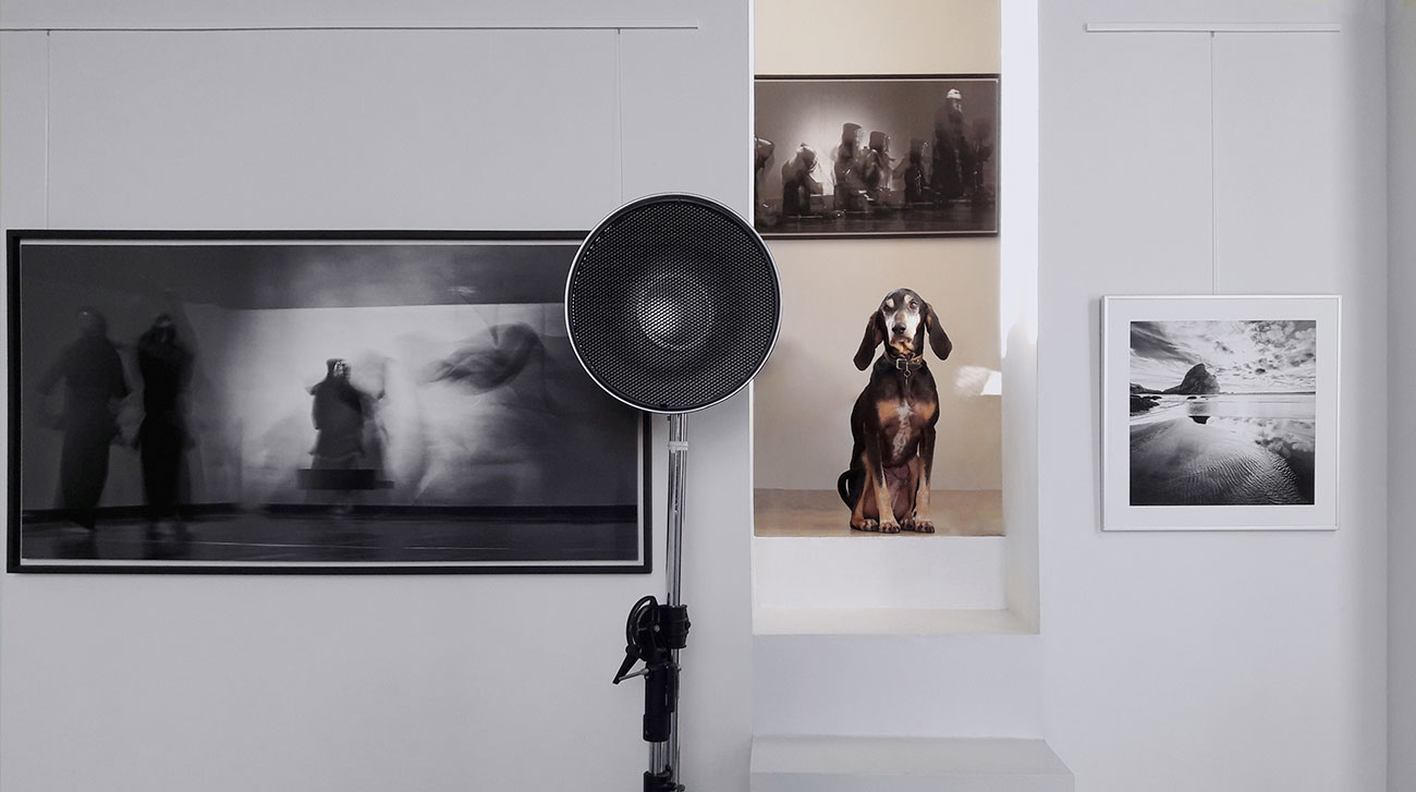 studio-fotografia-brescia