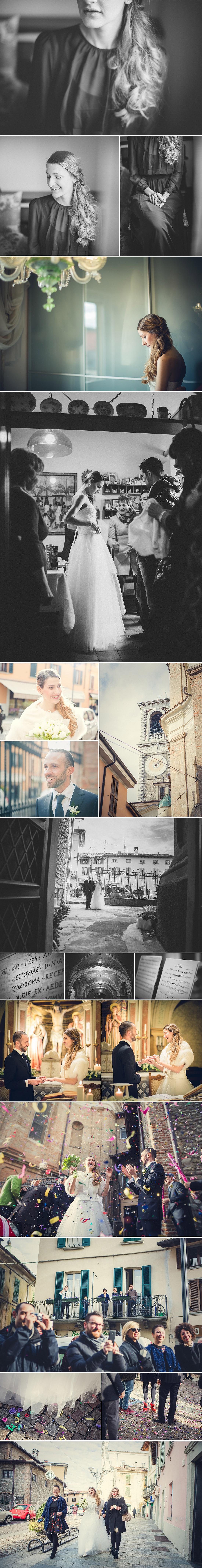 gusmeri_fotografo_matrimonio_sara_massimo1