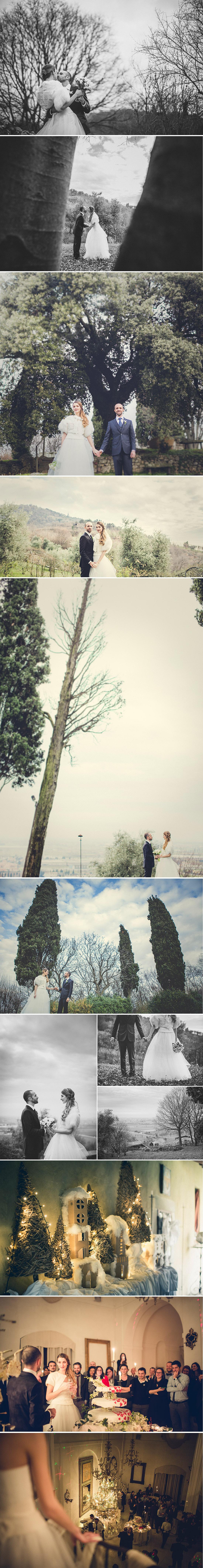 gusmeri_fotografo_matrimonio_sara_massimo2