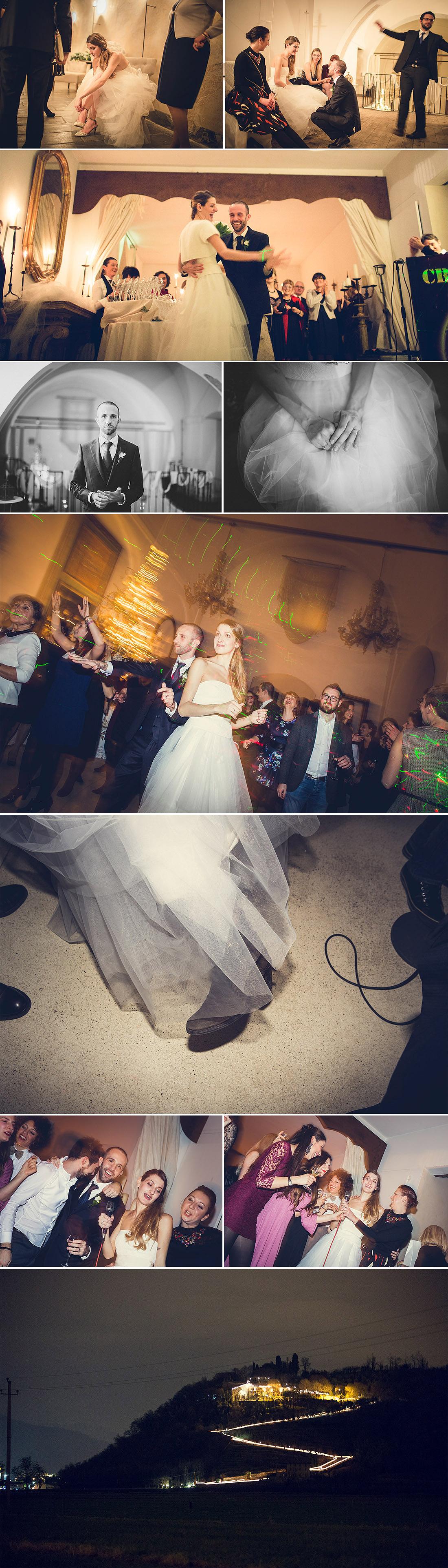 gusmeri_fotografo_matrimonio_sara_massimo3