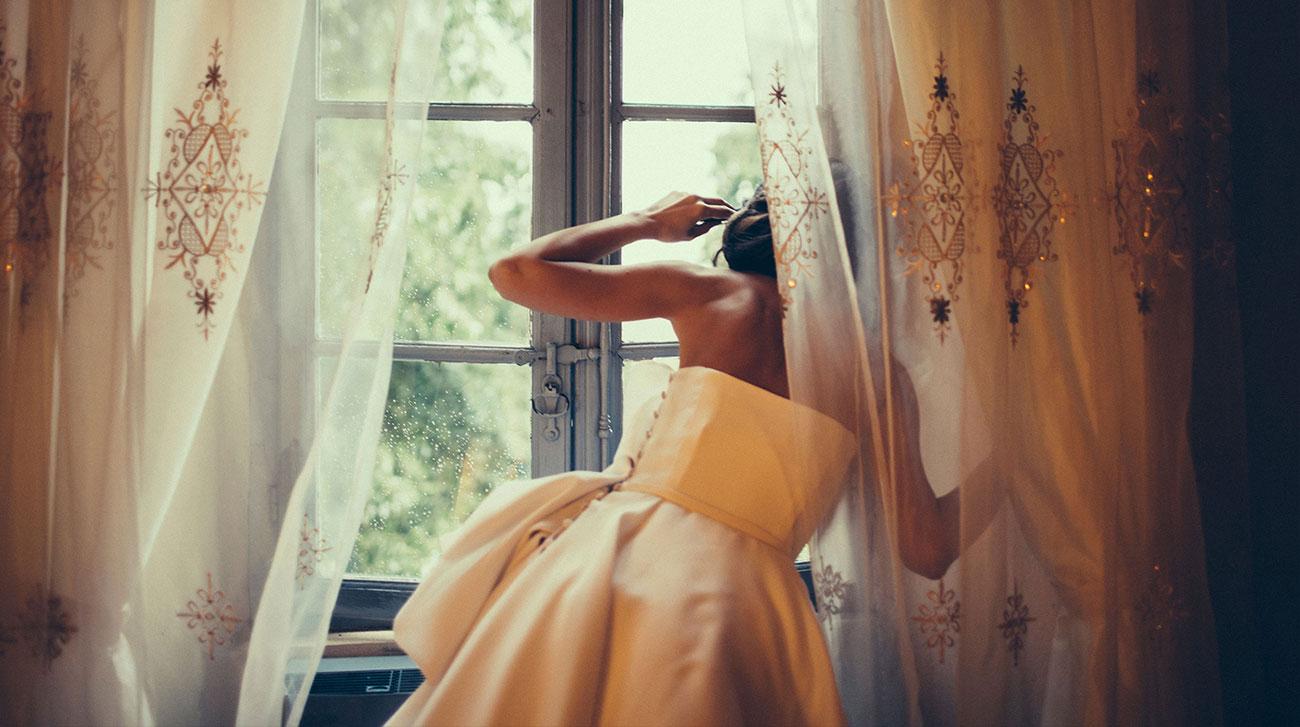 cop-wedding-brescia