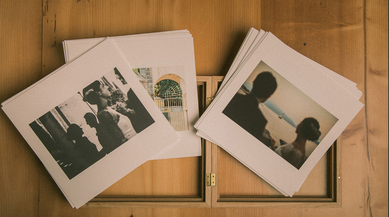 cop-album-nozze-brescia