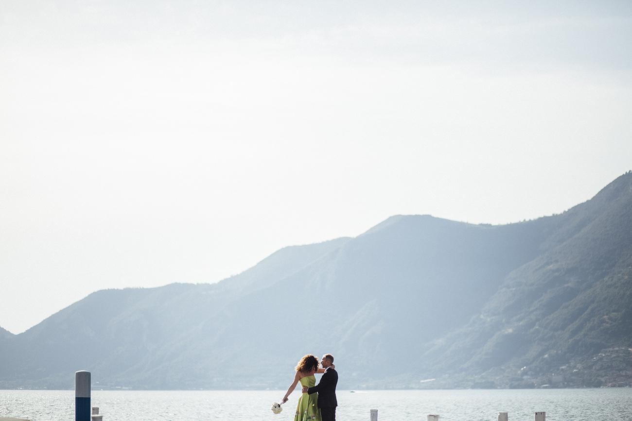 michele gusmeri fotografo, brescia, franciacorta, lago d'iseo