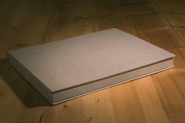 fine-art-book1