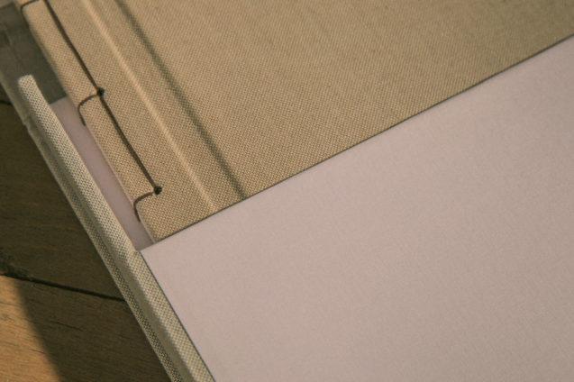 fine-art-book2