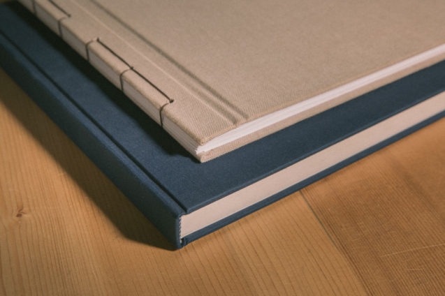 fine-art-book4