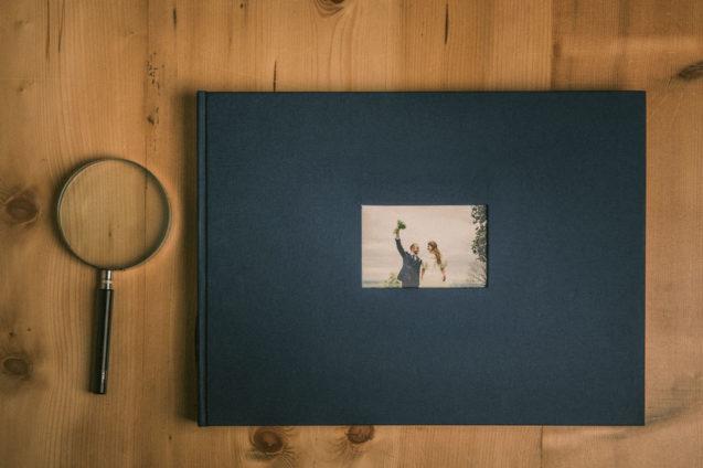 fine-art-book5