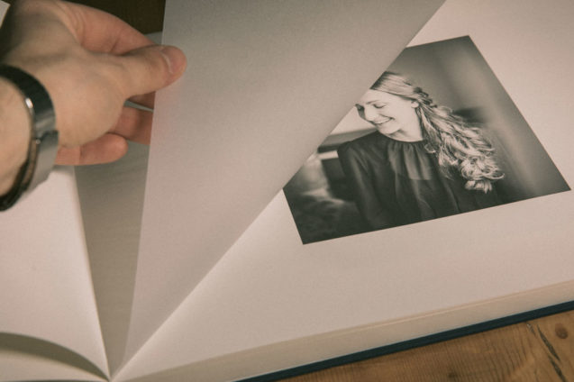 fine-art-book9