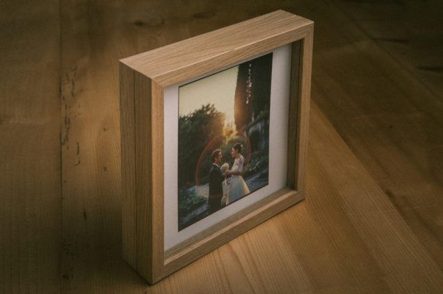 fine-art-box-1