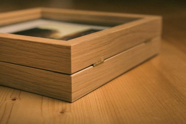 fine-art-box-4