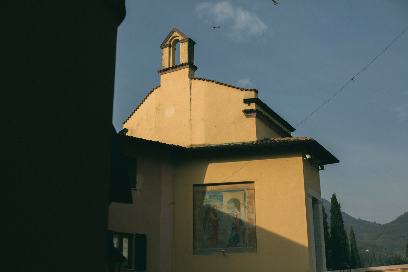 fotografo brescia, reportage, lago di garda, reportage