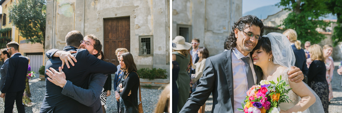 michele gusmeri italian photographer destination wedding