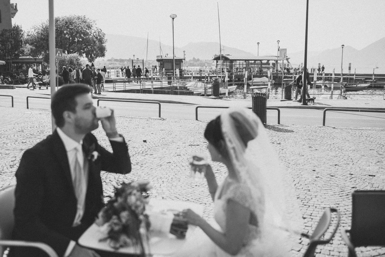 fotografo matrimonio, brescia, italian wedding, fine art wedding