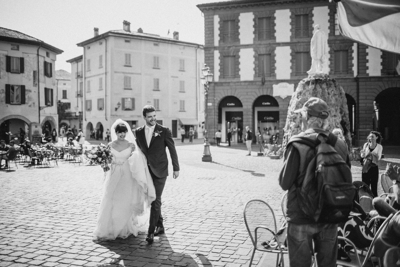 fotografo matrimonio, brescia, italian wedding, fine art wedding