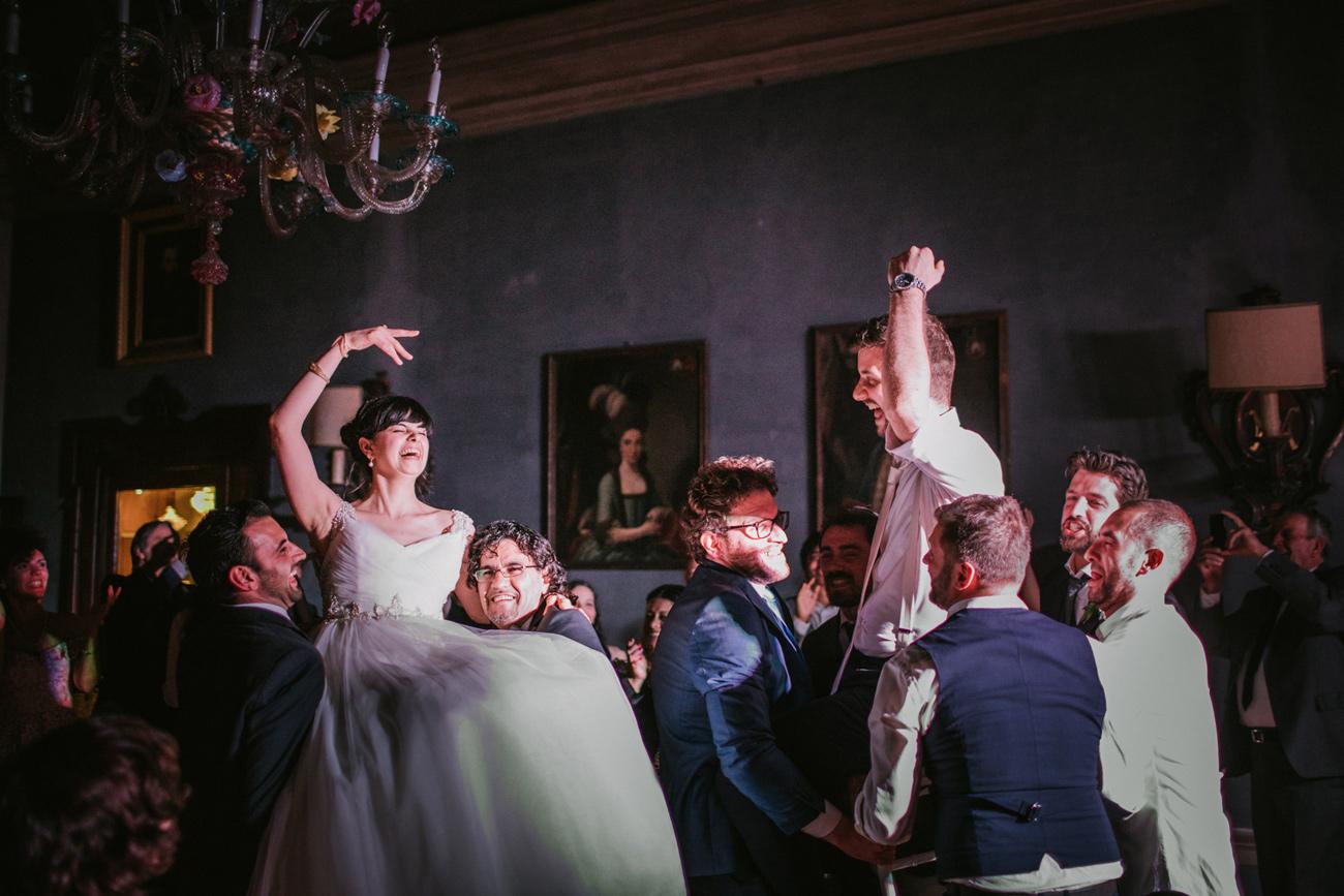 michele gusmeri fotografo brescia matrimonio