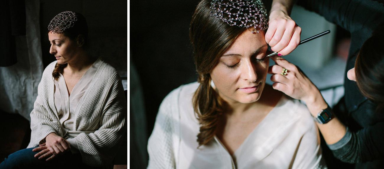 michele gusmeri italian photographer destination wedding