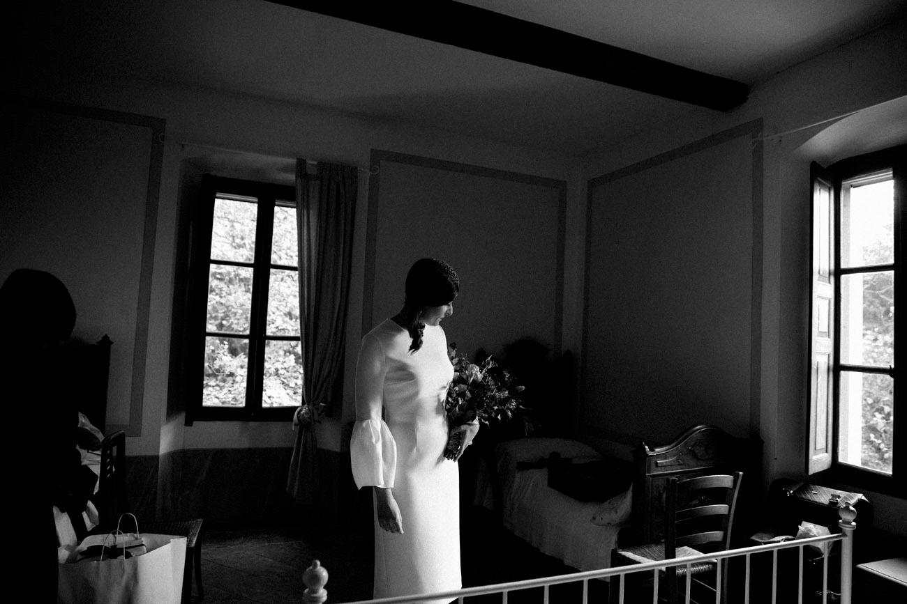 fotografia matrionio cremona