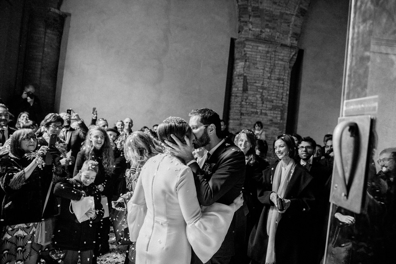 fotografo matrimonio brescia reportage