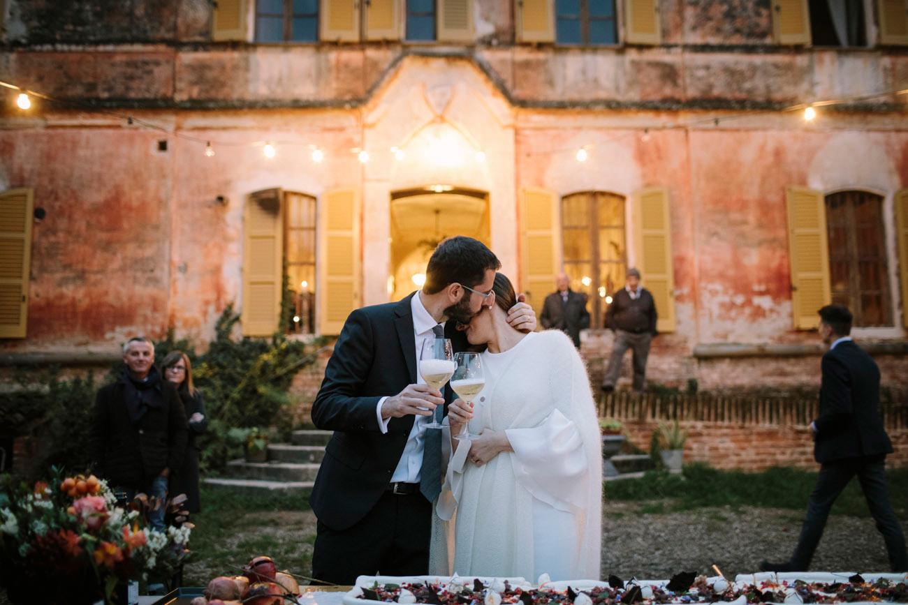 wedding reportage photographer